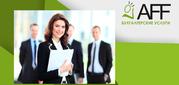 Бухгалтерские услуги,  сдача налоговой отчетности,  бухгалтерские курсы